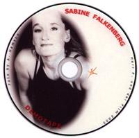 Sabine Falkenberg herr p und der sabine falkenberg